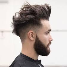 Messy Hairstyles Men 58 Best 24 Spiky Hairstyles For Men Men Hairstyles World