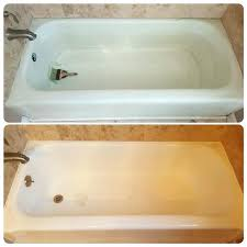 tub refinishing kit best bathtub images on homax sink instructions