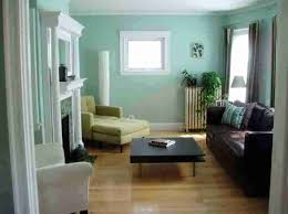 office interior wall colors gorgeous. Amazing Office Interior Wall Colors Gorgeous F