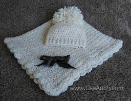 Easy Baby Blanket Crochet Patterns Cool Decorating
