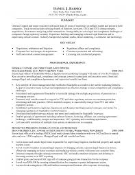 Cover Letter Corporate Attorney Resume Lawyer Sample Free Counsel