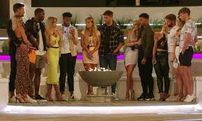 Love Island 2021: What does Majorca's ...