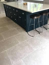 terrific kitchen tile floor ideas. Terrific Kitchen Idea About Tiles Tile Flooring Ideas Floor U