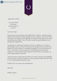 Resume And Cover Letter Services Near Me Blogihrvati Com