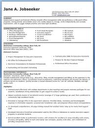Administrative Assistant Resume Examples Inspiration Admin Assistant Resume Unique The Matrix Group Custom Research
