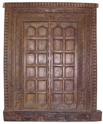 old wood entry doors for sale. pictures of different types antiques | wide antique wooden door collection many old wood entry doors for sale 0