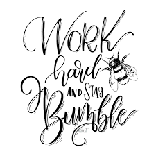 Bee Quotes That Are Downloadable Instant Pdf Printable
