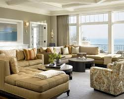 Family Room Furniture Sets Furniture Decoration Ideas