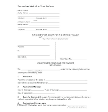 custody agreement examples temporary custody forms elegant child agreement template joint