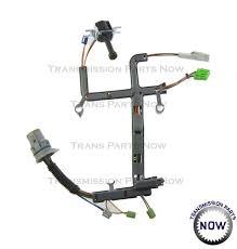 rostra 350 0078 4l60e internal wire harness 2006 2008 4l60e wiring harness replacement 4l60e 4l65e 4l70e internal wiring harness, rostra 350 0152, 51869t