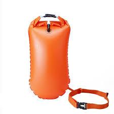 <b>Чехол для мобильного телефона</b> водостойкая подводная <b>сумка</b> ...