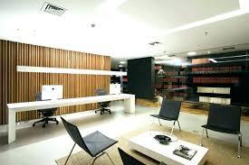 best corporate office interior design. Office Design Interior Ideas Contemporary Best . Corporate