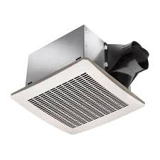 Modern Bathroom Exhaust Fan And Light Best Bathroom Exhaust Fan With Humidity Sensor 2020 Top 9