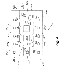 patent us8107625 ip phone intruder security monitoring system patent drawing
