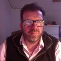 """10+ """"Benjamin Goad"""" profiles   LinkedIn"""