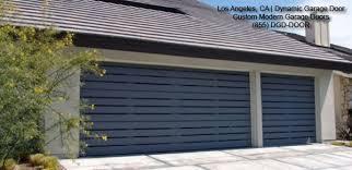 garage doors los angelesUniquely Designed  Handcrafted Modern Garage Doors  Modern