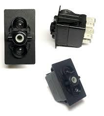 contura v blank switch covers coastal switches rocker switch