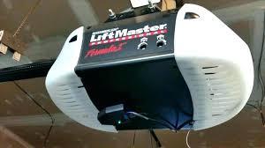 liftmaster garage door opener parts. Liftmaster Garage Door Opener Parts Formula 1 Large Size Of