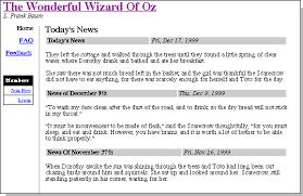 Newspaper Story Template News Story Template Under Fontanacountryinn Com