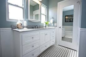 Traditional white bathroom ideas Cabinets White Bathroom Remodel Traditional Black And White Tile Bathroom Remodel Traditional Bathroom Small White Bathroom Remodel Thesynergistsorg White Bathroom Remodel Classic Black And White Bathroom Classic