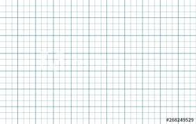 Drawing Paper Template Choose A Pattern How To Make Graph In