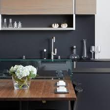 poggenpohl philadelphia kitchen design