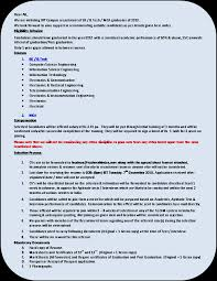 4+ resume for teaching job fresher