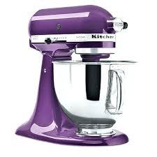 kitchenaid stand mixer comparisons stand mixers kitchen aid chefs moms kitchen limited edition artisan kitchenaid