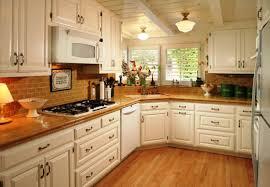 flush mount ceiling lights for kitchen. Flush Mount Ceiling Lights For Kitchen Paint The Latest H