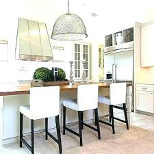 slipcovered counter stools. Counter Stool Slipcovers Bar White Stools Chairs Slipcovered I