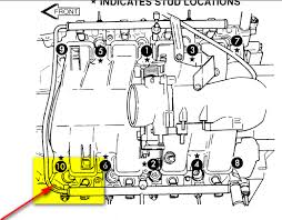 liter dodge engine diagram 4 7 wiring diagrams online 4 7 liter dodge engine diagram 4 7 wiring diagrams online