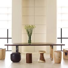 phillips collection furniture. Phillips Collection Opens With Global Style Furniture R