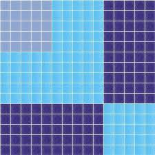 swimming pool tiles blue random mix swimming pool tile manufacturer from pune