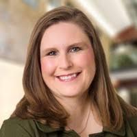 Jennifer Ferguson - Trust Operations Manager - Citizens National Bank of  Meridian | LinkedIn