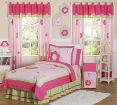 girls bedroom ideas pink and green. girls bedroom ideas pink and green