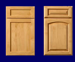 Old Kitchen Cabinet Kitchen Kitchen Cabinet Door Ideas With Fresh Old Kitchen
