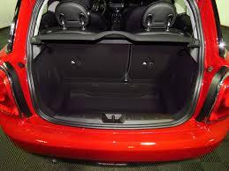 mini cooper hardtop trunk. 2018 mini cooper hardtop 2 door 16830737 24 mini trunk