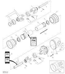 similiar brush hog parts breakdown keywords model 513 rotary cutter hooked up to a john on brush hog parts diagram