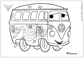 cars printable coloring pages at free cars 2 free printable coloring pages disney cars printable coloring pages free