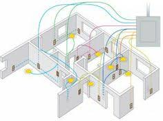 three phase electrical wiring installation at home 3 phase home electrical wiring