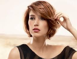 Id E Coupe De Cheveux Femme 2015