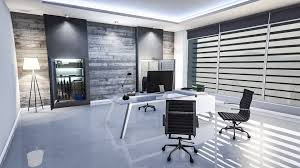 design an office online. gta online maze bank office interior showcase design an f
