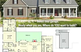 southern living idea house 2016 southern living idea house floor plan fresh house plans southern living