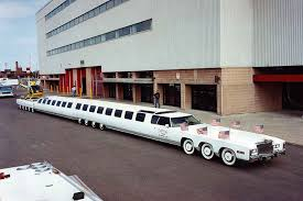 Image result for longest car in the world pics