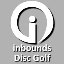 Latitude 64 Chart Inflight Guide Inbounds Disc Golf Inflight Guide Graphic