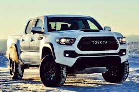 2018 toyota tacoma diesel. contemporary diesel throughout 2018 toyota tacoma diesel a