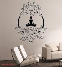 home design white wood orb chandelier white wood paneling walls white wood types white wood vinyl