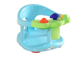 baby bath chair safety 1st expert event