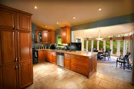 Small Picture Kitchen Design Square Room gallery of beautiful small apartment