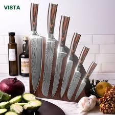 <b>Наборы</b> ножей – цены и доставка товаров из Китая в интернет ...